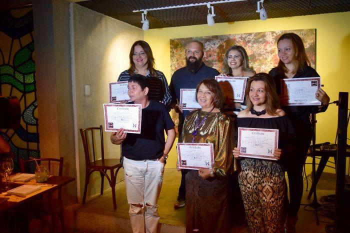 Artistas-participantes-exposição-luzidio