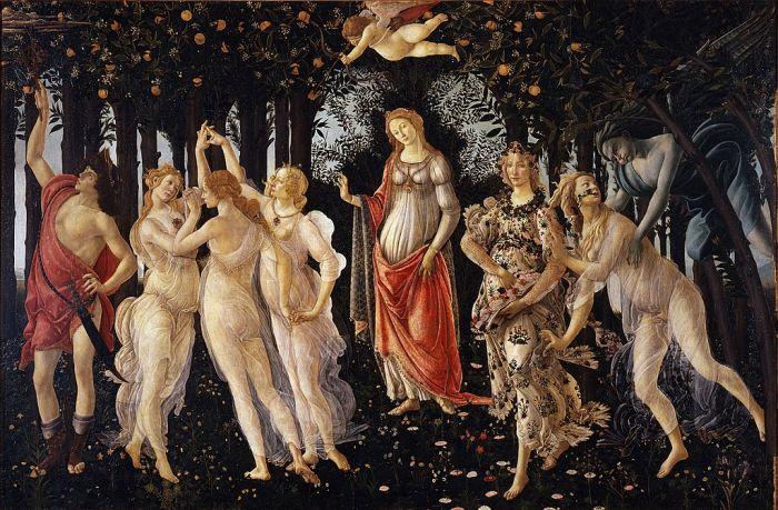 a-primavera-botticelli