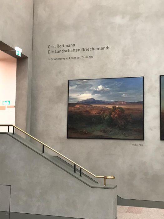 exposiçao-pinacoteca