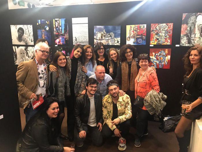 artistas-participantes