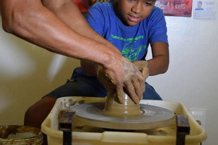 aula-ceramica