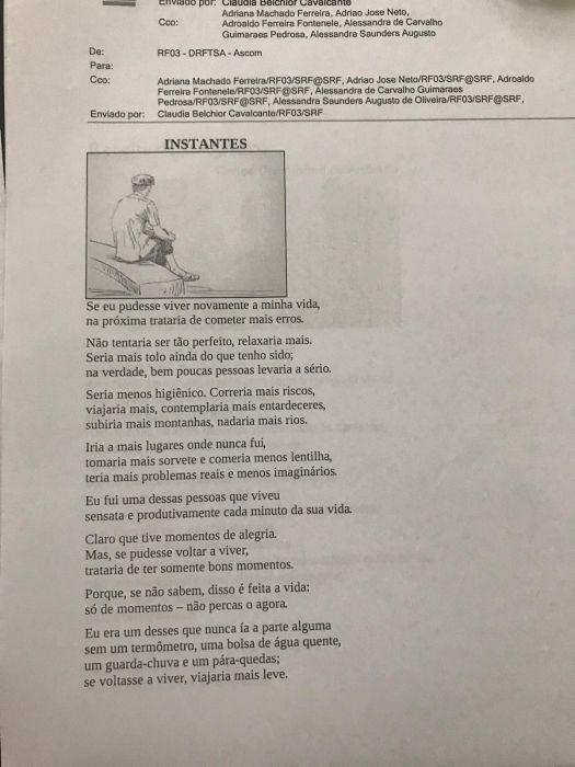 poemas-saude-mental