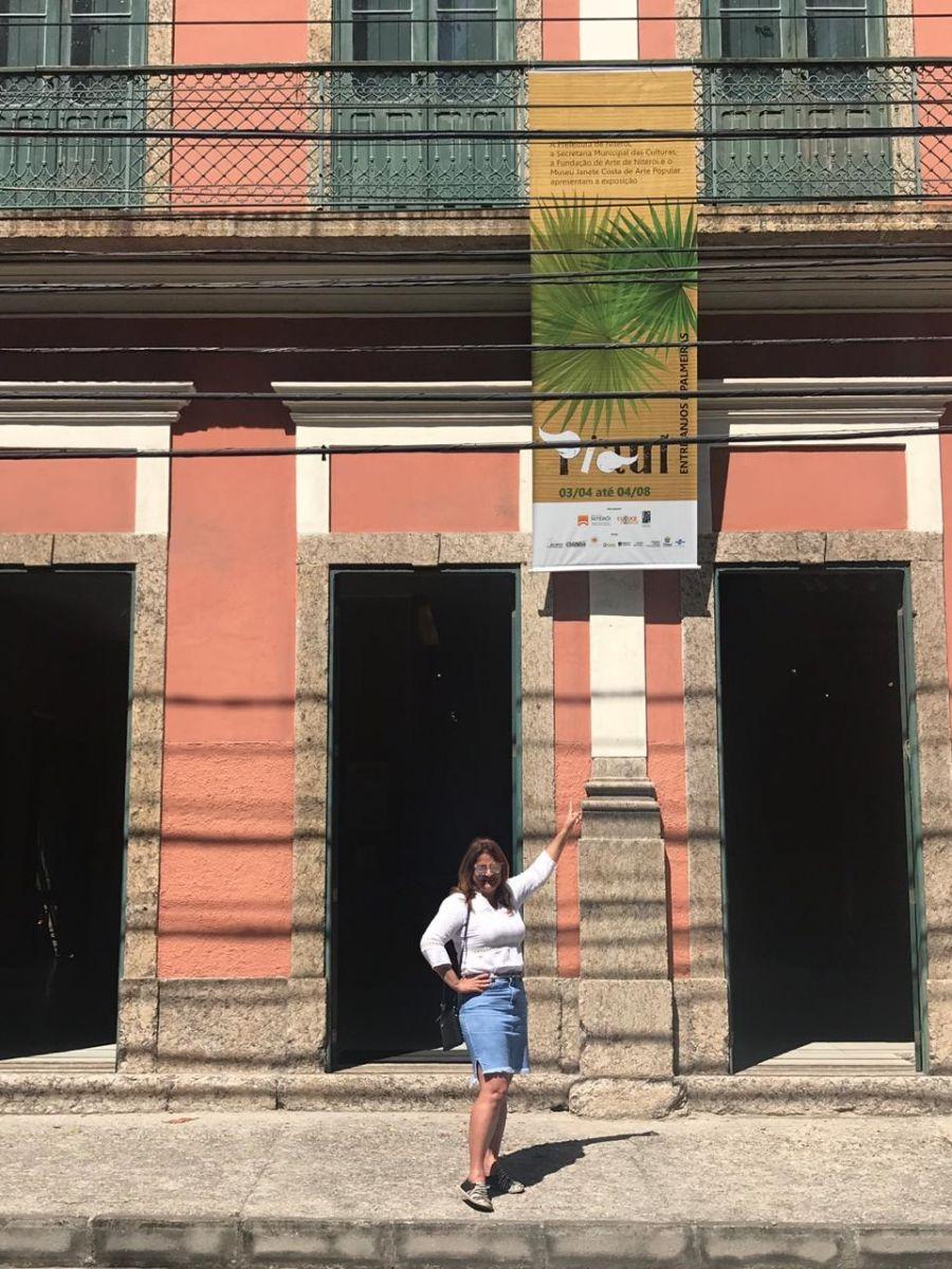 museu-de-arte-popular