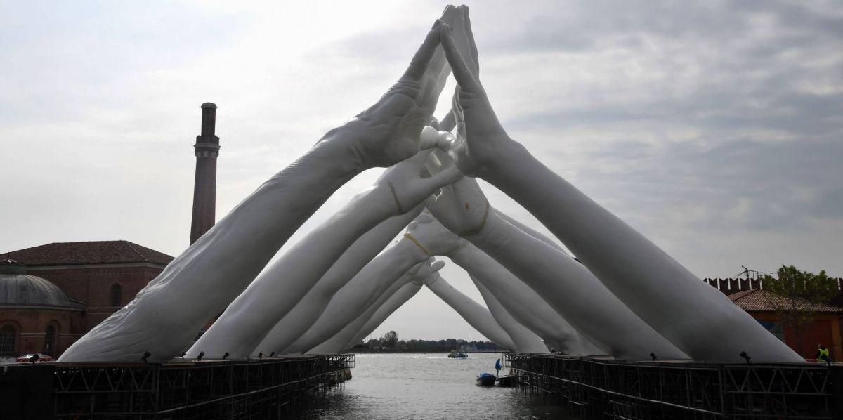 escultura-veneza