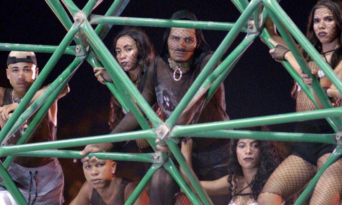 swingueira-brasil