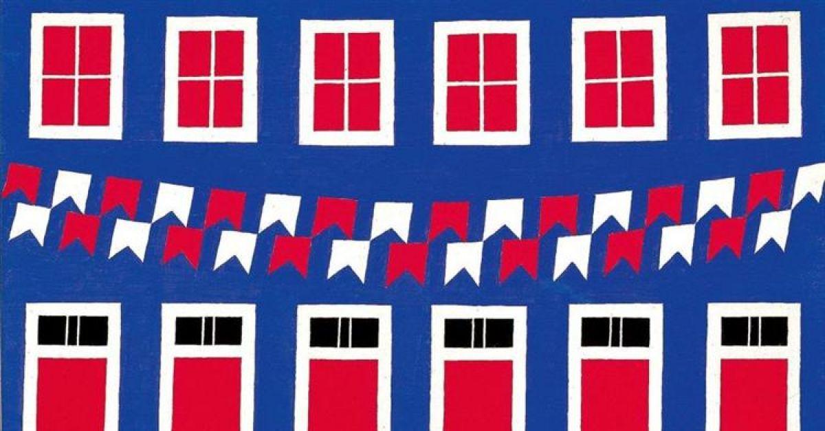 fachada-festiva