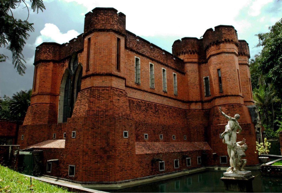 castelo-de-brenannd