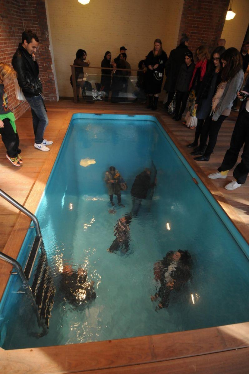 piscina-erlich