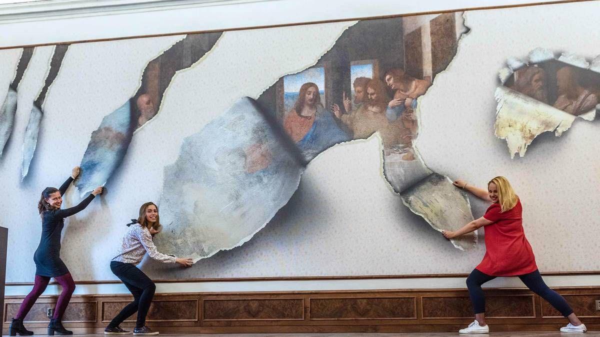 illusion-art-museum