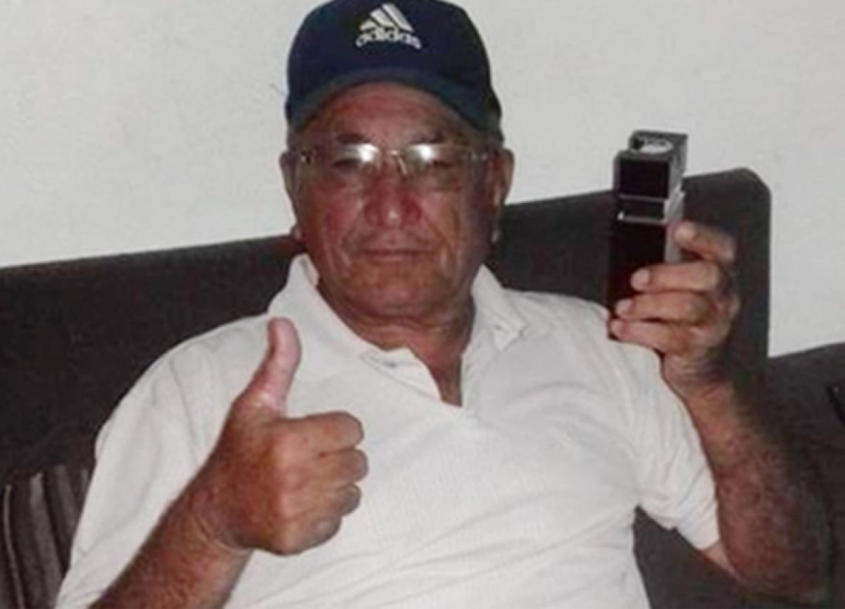 Ex-prefeito de São Miguel do Tapuio morre vítima de Coronavírus