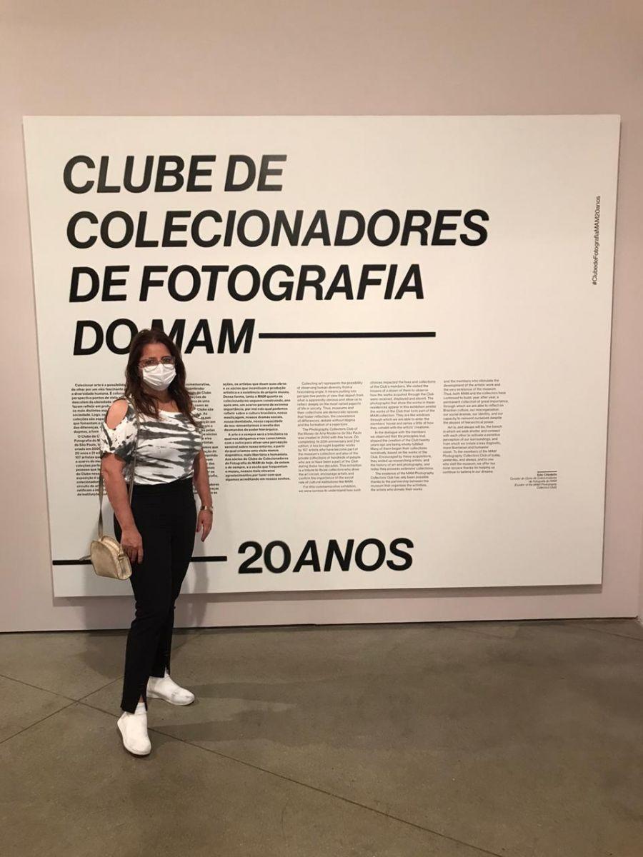 clube-dos-colecionadores