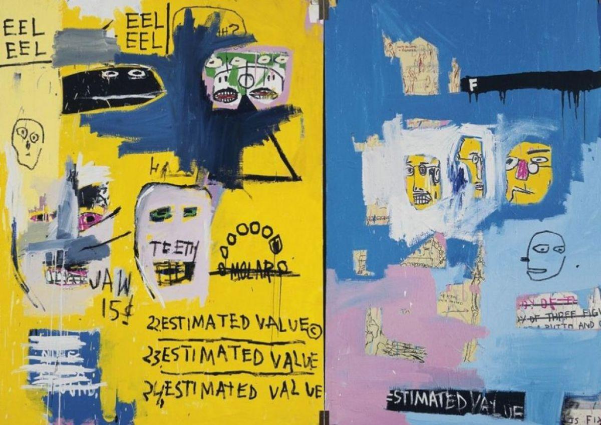 jean-michel-basquiat-art-basel