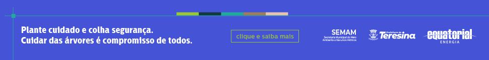 Equatorial - SuperBanner * 24-05-21