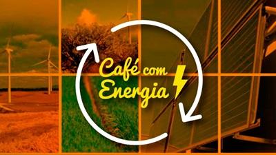 Café com Energia - Teresina (06/03)
