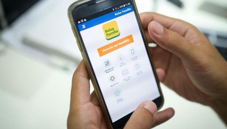 Bolsa Família começa pagamentos de 2021 sem auxílio emergencial