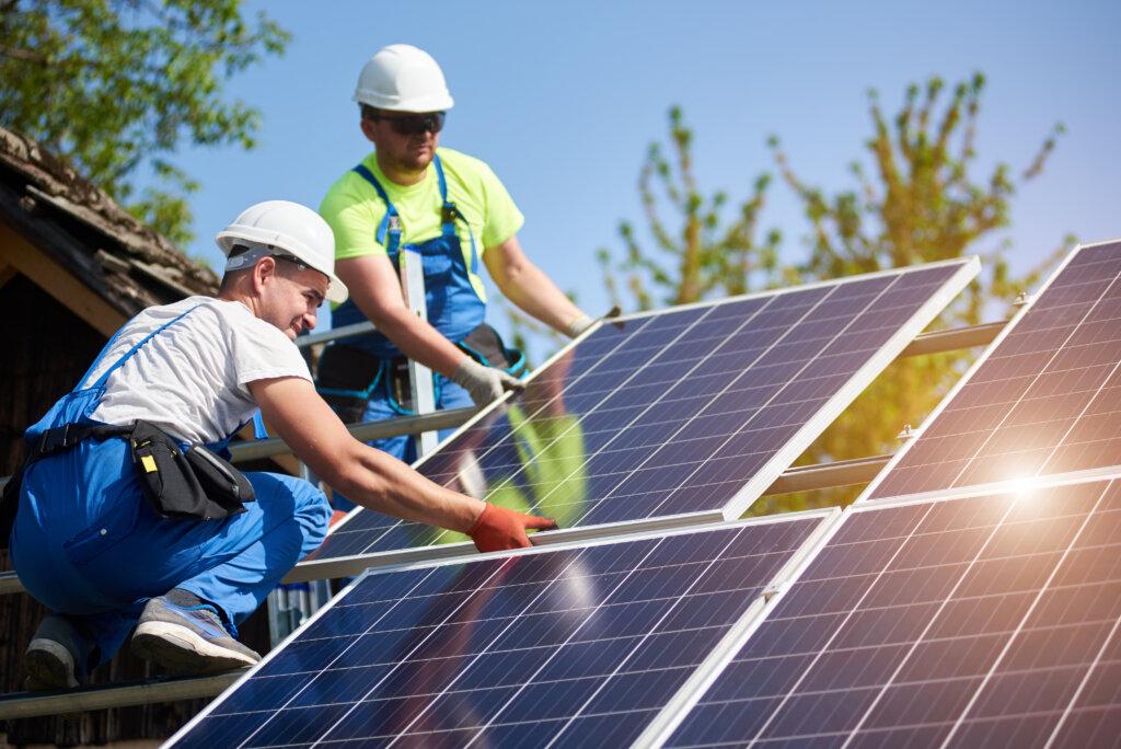 UFPI lança primeiro curso do Norte e Nordeste de Especialização em Energia Solar