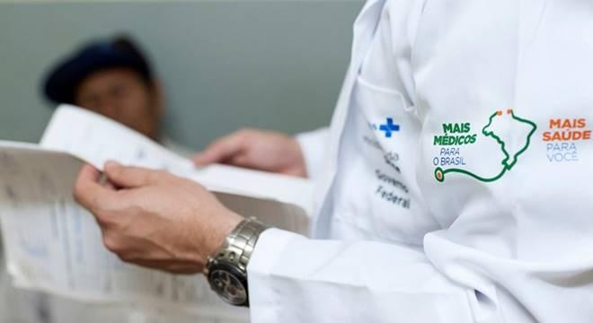 Mais Médicos vai contratar 72 profissionais para atuar em Manaus; inscreva-se