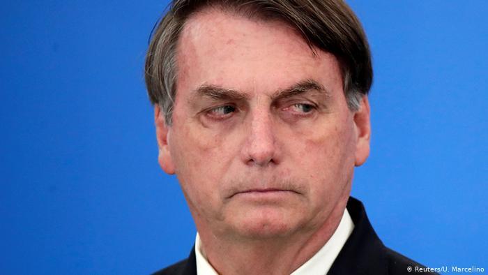 Aliados avaliam que Bolsonaro será responsabilizado caso falte vacina
