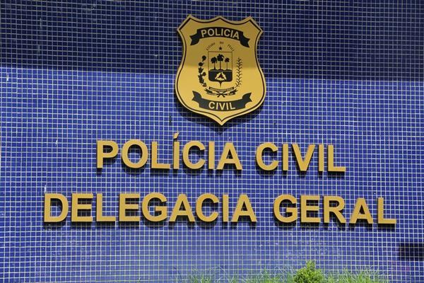 Termina amanhã as inscrições para concurso da Polícia Civil do Piauí