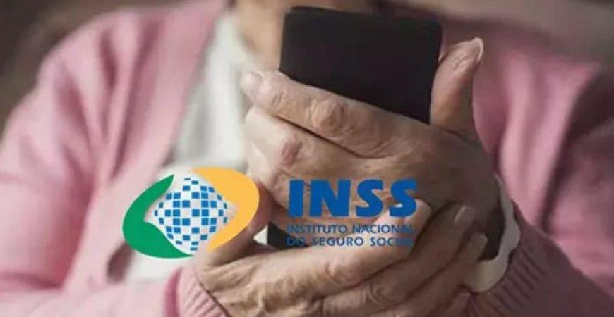 Prova de Vida: INSS suspende o procedimento até o fim de março