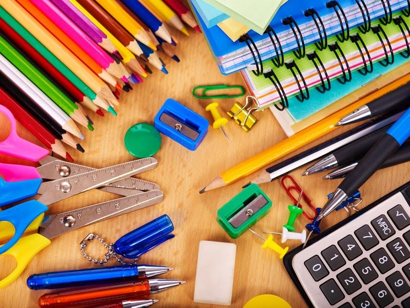 Sete escolas em Teresina são notificadas pelo Procon por cobranças abusivas e até 13ª mensalidade