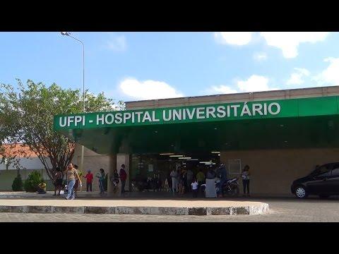 HU pode receber novos pacientes de Manaus nesta quinta-feira (21)