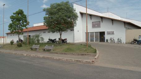 Hospital Mariano Castelo Branco passa a receber pacientes com Covid-19