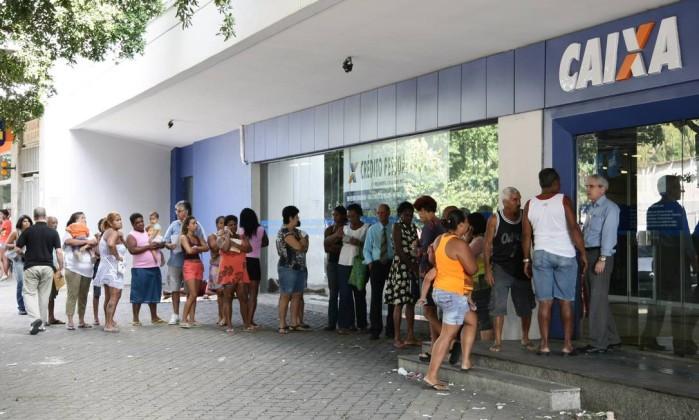 Bancos divulgam horários de funcionamento nos dias de jogos do Brasil na Copa do Mundo