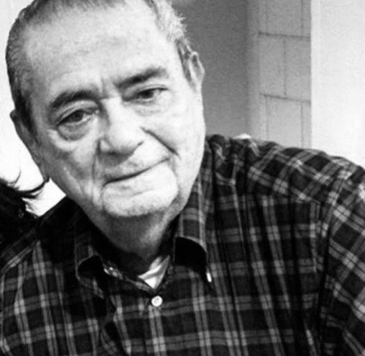 A Força da Notícia: O Piauí se despede de João Henrique Rebelo