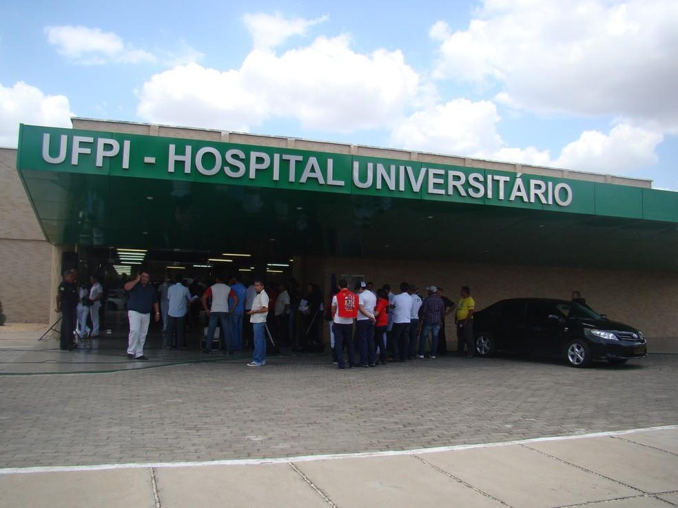 Mais duas pacientes de Manaus recebem alta no Hospital Universitário