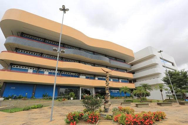 Escândalo no governo: TCE investiga desvio de R$ 200 milhões de consignados
