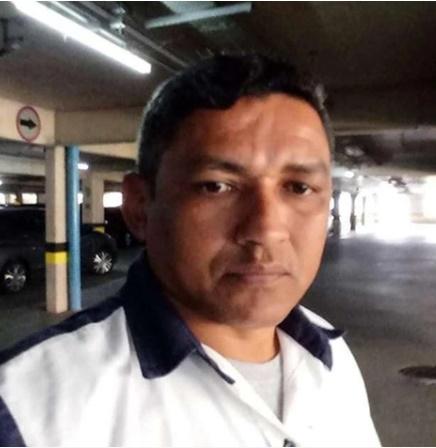 Pedreiro morre no HUT após sofrer grave acidente em cidade do Piauí