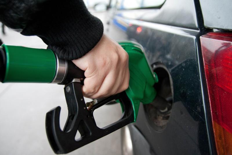Piauí tem a terceira gasolina mais cara do Nordeste