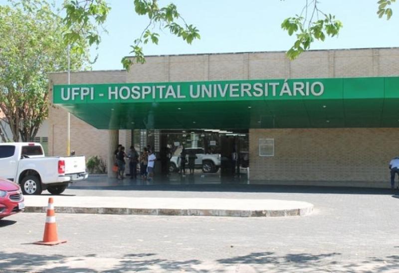 Hospital que recebeu pacientes de Amazonas recusou leitos a piauiense, diz MP