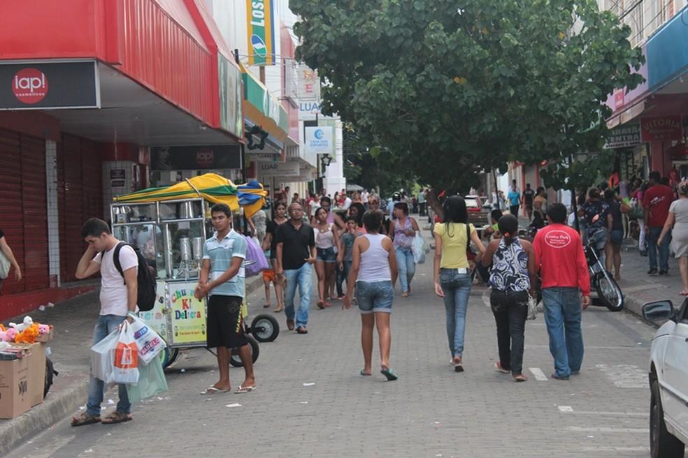 Novo decreto começa a valer no Piauí; veja os novos horários de funcionamento