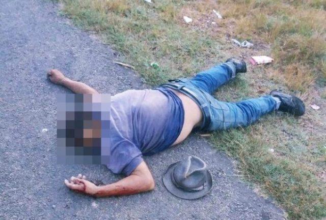 Ciclista morre atropelado na BR-316 na região metropolitana de Teresina