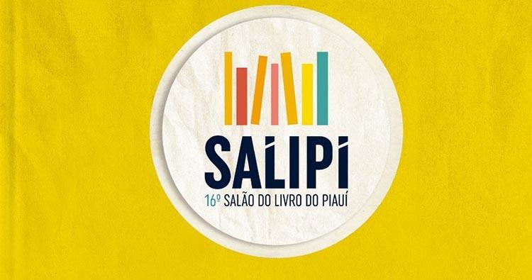 Programação oficial do Salipi 2018 será lançada nesta quinta-feira