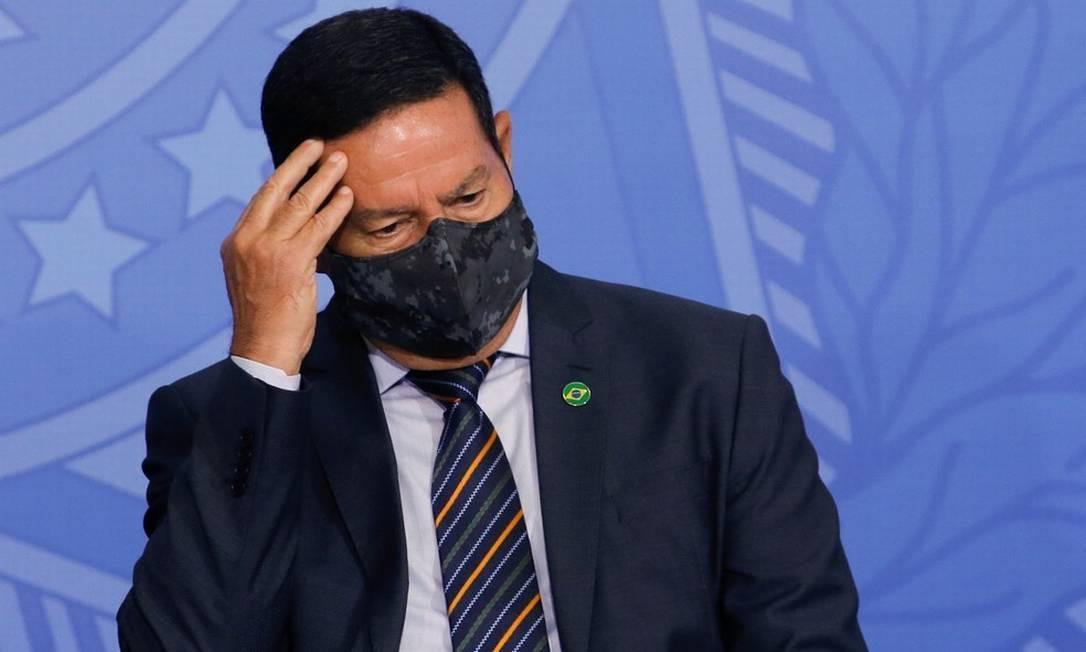 Investidores estrangeiros criticam ação do governo na proteção da Amazônia