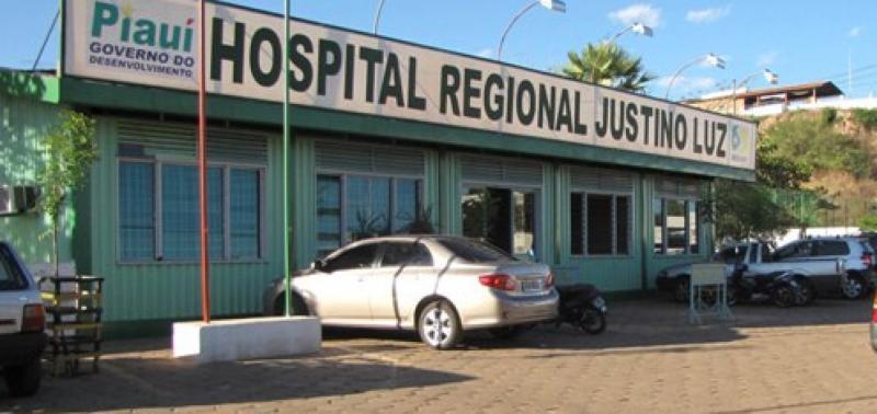 Polícia descobre clínica de aborto no interior do Piauí
