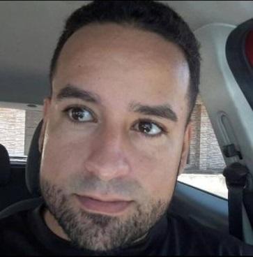 Preso suspeito de matar ex-namorada Aretha Dantas na zona Sul de Teresina