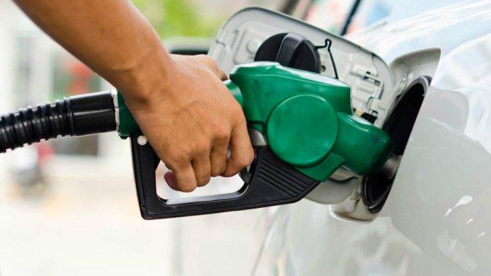 Preço da gasolina ultrapassa R$ 5 em cidades do interior do Piauí