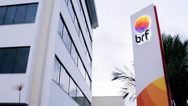 Ex-presidente da BRF é preso na nova fase da Operação Carne Fraca