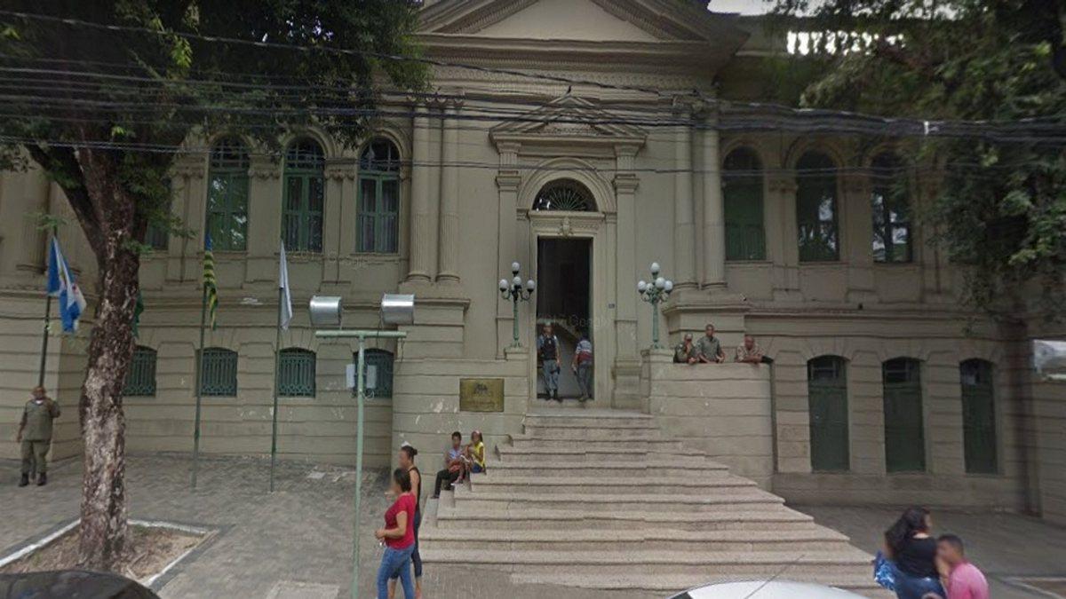 Prefeitura de Teresina vai contratar dois mil estagiários, afirma Pessoinha