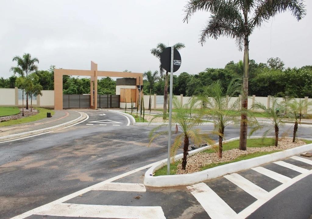 Avenida Professor Camilo Filho será interditada por quatro dias para melhorias na via