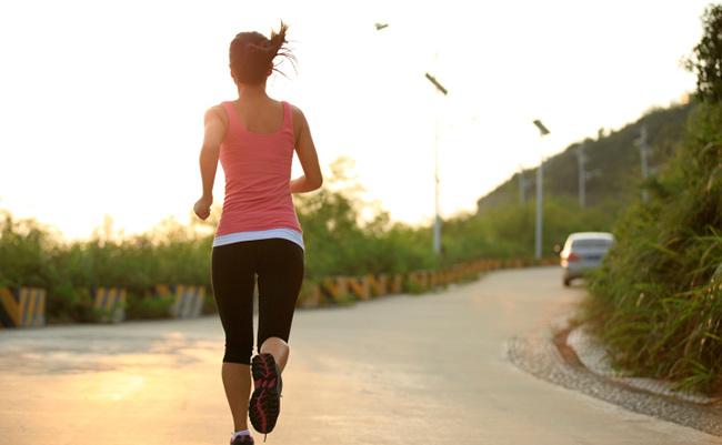 Sinais de alerta durante a prática esportiva; confira