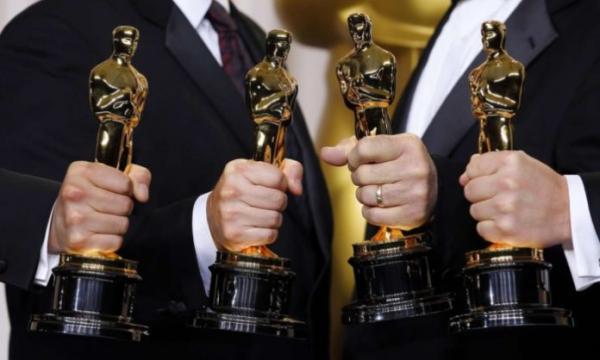 Coluna de Notícias A Força de Um Ideal apresenta Os vencedores do Oscar 2018