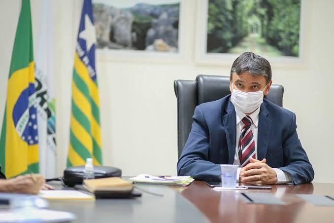 Wellington Dias defende prorrogação de Auxílio Emergencial de R$ 600