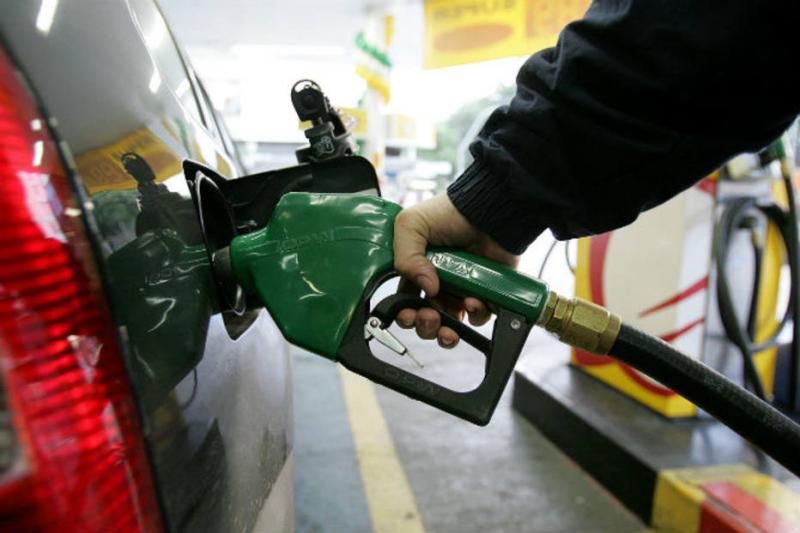 Petrobrás anuncia novo aumento na gasolina que começa a valer hoje
