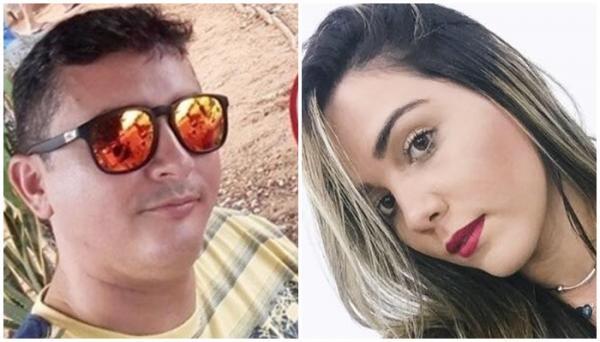 Juiz nega pedido de exame de sanidade mental a ex-PM acusado de matar namorada