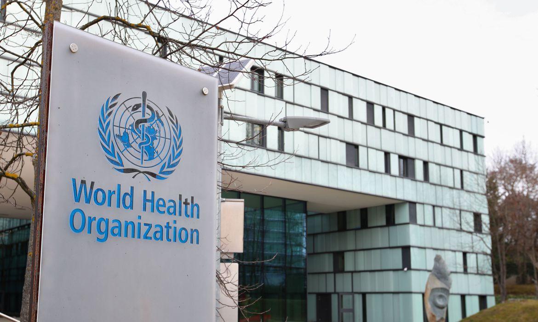 Gana é primeiro país a receber vacinas financiadas pelo sistema Covax